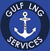 Gulf LNG Services Logo